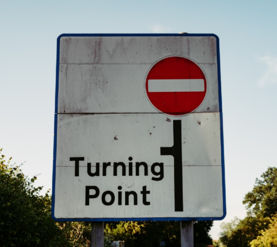 image_turning-point